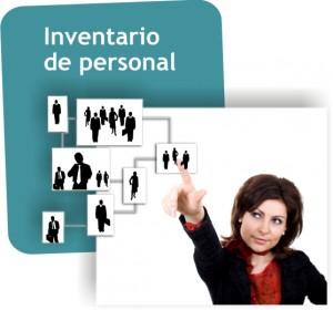 gestion de personal,control de vacaciones de personal,control de empleados,gestion de vacaciones de empleados