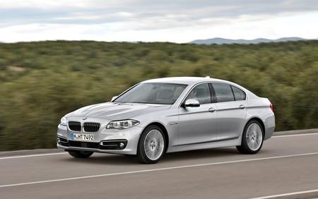 comprar coche usado en alemania o en españa,analisis sector compra venta automoviles