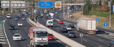 Transporte-por-carretera-en-Madrid-e1392133759235.jpg