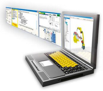 fanuc-robotics-software-de-simulacion-software-de-simulacion-roboguide-645887-FGR.jpg