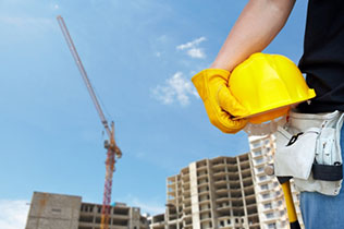 control de obras,gestion de obras de construcción,control de personal en obras de construcción,gastos e ingresos de obras y reformas