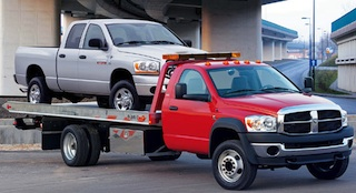 Grua-con-Pick-up-towing.jpg