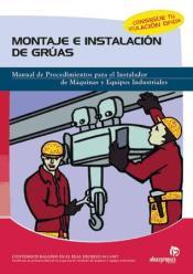 Montaje-e-Instalacion-de-Gruas-i1n615857.jpg