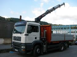 camion-grua.jpg