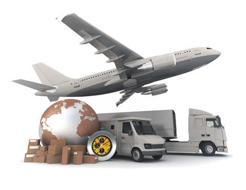 servicios-uni2s-de-transporte-urgente-servicio-de-mensajeria-urgente-uni2s-transporte-urgente-empresa-de-mensajeria-urgente-704010-FGR.jpg