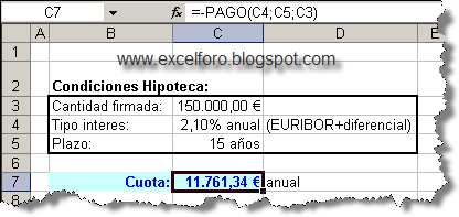 Consulta8PAGO.png