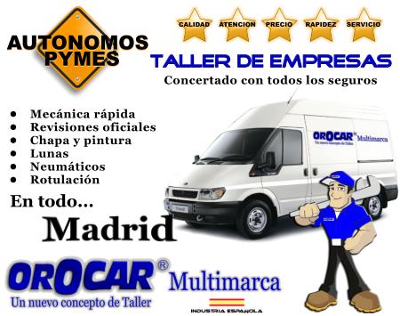 EMPRESAS20450.png