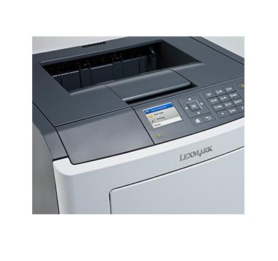 Lexmark-24-inchscreen.png