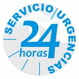 logo2Burgencias24h.jpg