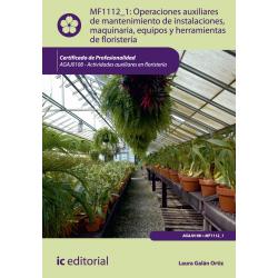 operaciones-auxiliares-de-mantenimiento-de-instalaciones-maquinaria-equipos-y-herramientas-de-floristeria-mf11121.jpg