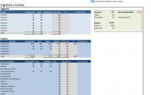 presupuesto-de-ingresos-y-costos-en-excel.jpg