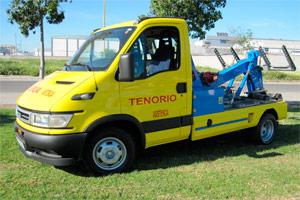 vehiculo01.jpg